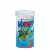 Tropical - Biorept W, 1 000 ml