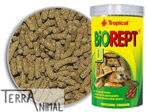 Tropical - Biorept L, 500 ml