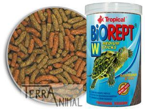 Tropical - Biorept W, 250 ml