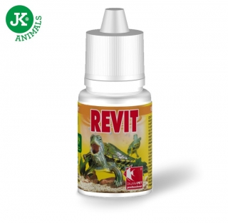 Dajana Revit, 20 ml